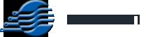 Автоматизация шахт и рудников Logo